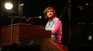 Cream Hammond B3 Jack Bruce