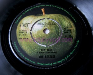 BEATLES_HEY_JUDE_7_UNKNOWN_CONTRACT_2-0