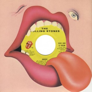 Rolling-Stones-Angie---Stereo-77855