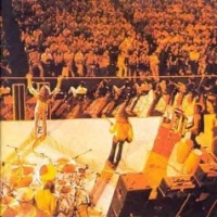 deep-purple-live-in-japan